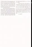 image_letter_10_2