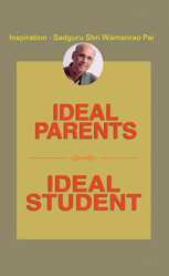 Ideal Parents & Ideal Student