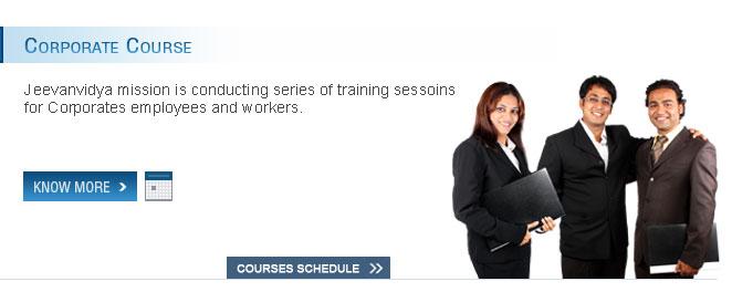 04_Corporate-Course
