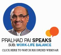 Pralhad-Speaks-Watch-Live